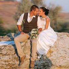 Wedding photographer Alisa Kovzalova (AlisaK). Photo of 28.01.2016