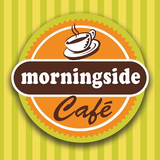 Morningside Café