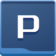 Plantronics Aware for DXSeries