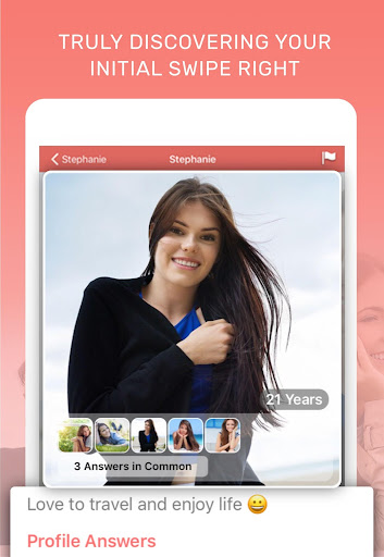 free online dating & chat in onley Write and chat with american, european, and australian men online dating site free for women.