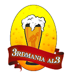 Pateros Creek Erdmania Ale