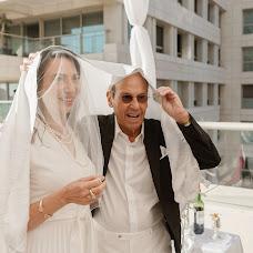 Wedding photographer Polina Gotovaya (polinagotovaya). Photo of 14.06.2018