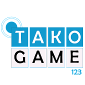 TAKO 123 - A Different Set of Math Puzzles