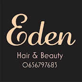 Eden Hair and Beauty Ennis