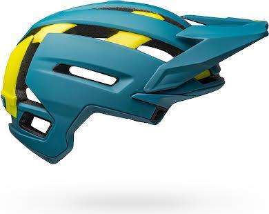 Bell Super Air Spherical Mountain Bike Helmet alternate image 4