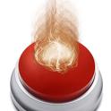 Button Hero icon