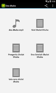 Doa setelah sholat dhuha mp3 download modelsbad.
