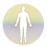 Homeopathic Repertorium Icon