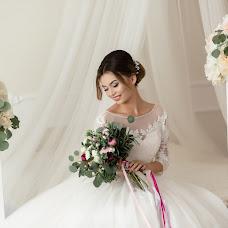Wedding photographer Kseniya Ceyner (ksenijakolos). Photo of 30.08.2017