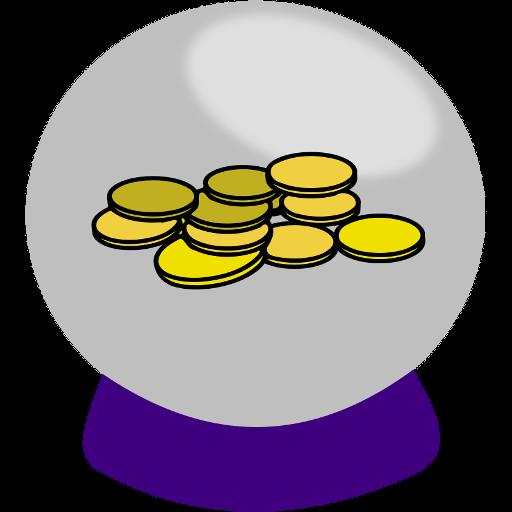 Future Balance