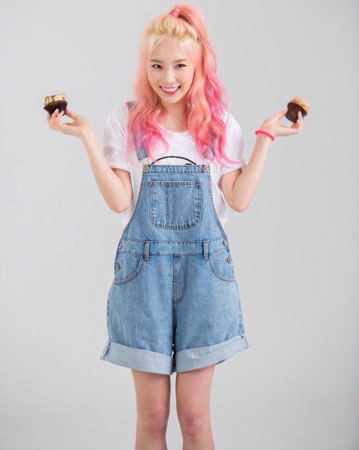 Kim.Tae-yeon.full.129124