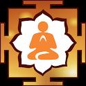ENityaseva icon