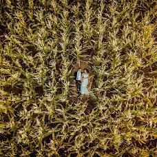Wedding photographer Miguel Costa (mikemcstudio). Photo of 10.09.2018