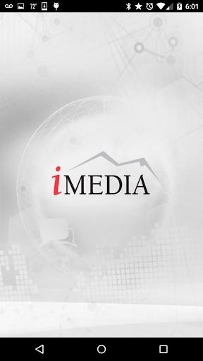 iMedia Summits India