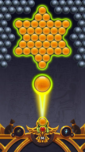 Bubble Shooter  screenshots 18
