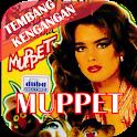 Lagu The Muppet Jadul 80an Teluk Bayur icon