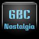 Nostalgia.GBC (GBC Emulator) - Androidアプリ