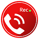 Automatic Call Recorder Download on Windows