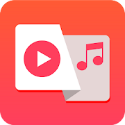 App Video Convert mp3 Video Song Convert mp3 Song App APK for Windows Phone