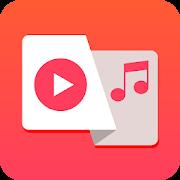 App Video Convert mp3 Video Song Convert mp3 Song App APK for Windows Phone
