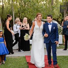 Wedding photographer Jorge Badillo (jorgebadillo). Photo of 24.04.2018