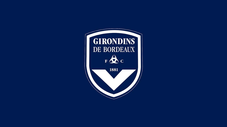 Watch FC Girondins de Bordeaux live