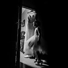 Vestuvių fotografas Gianni Lepore (lepore). Nuotrauka 16.03.2019
