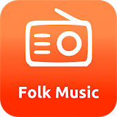 Folk Music Radio