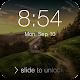 Lock screen wallpaper (app)