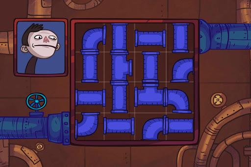 Troll Face Quest: Video Memes - Brain Game 2.1.12 screenshots 7