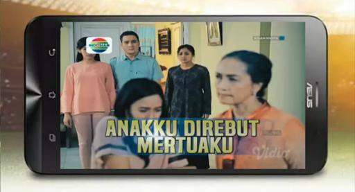 TV Indonesia Ultra HD 2.2 screenshots 5