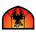 Logo for The Phoenix Brewing Company