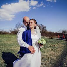 Wedding photographer Elena Morneva (Morneva). Photo of 15.07.2018