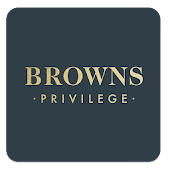 Browns Privilege