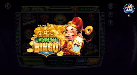 Rich wilde and the aztec idols casino slots