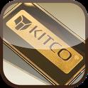 Gold Live! icon