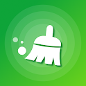 Phone Clean - Clean Master, Booster icon
