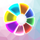 Download Color Up For PC Windows and Mac