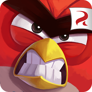 Angry Birds 2 for PC and MAC
