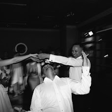 Photographe de mariage Pavel Salnikov (pavelsalnikov). Photo du 17.09.2017