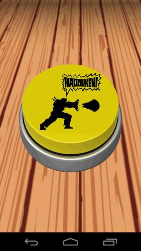 Hadouken Button APK 1 3