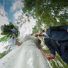 Fotografo di matrimoni Paolo Restelli (paolorestelli). Foto del 08.06.2016