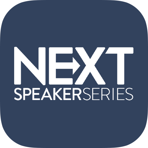 Next Speaker Series 2016 遊戲 App LOGO-硬是要APP
