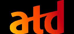 ATD national logo