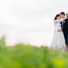 Wedding photographer Evgeniy Zhukov (beatleoff). Photo of 15.08.2016
