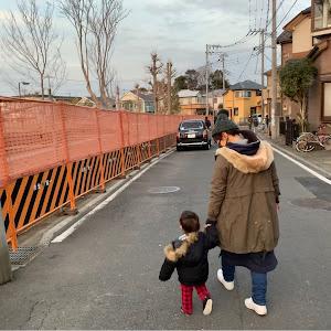 ミラジーノ L700S 平成14年式 NAのカスタム事例画像 シーサーさんの2021年01月22日23:40の投稿