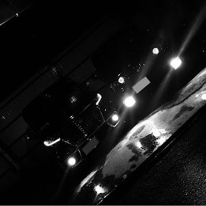 ゼストスパーク JE2のカスタム事例画像 きょーさんの2020年07月07日21:04の投稿