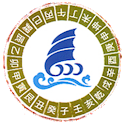 Cheng Ho Residence icon