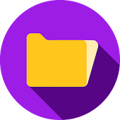 MFile Pro - File Manager
