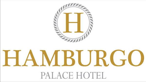 Hamburgo Palace Hotel